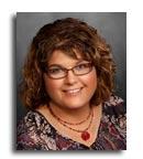 Cathy Yerges