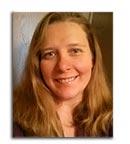 Heather Galliher