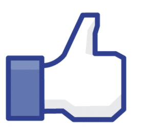 Facebook Advertising – Your Success Strategy