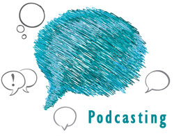 Three Reasons you will be Podcasting Sooner or Later!