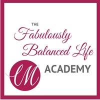 academy-vavs