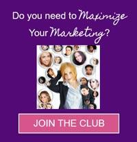 maximize-marketing-club