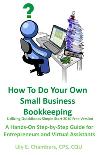 lily-bookkeeping-book